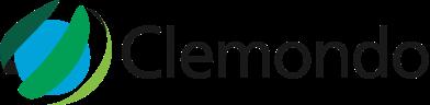Logo: Lahega